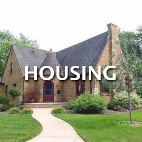 Beloit Housing Homes Realtors