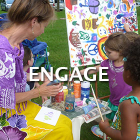 ENGAGE THIS IS BELOIT WISCONSIN 2