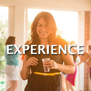 Experience - This Is Beloit