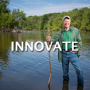 INNOVATE  - This is Beloit