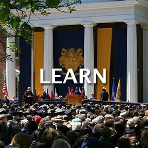 LEARN BELOIT 2