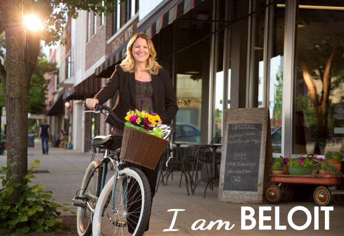 This is Beloit - Live 33
