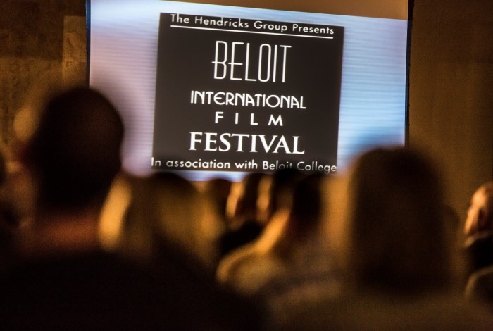 This is Beloit Wisconsin Beloit Internation Film Festival BIFF (2) (Custom)