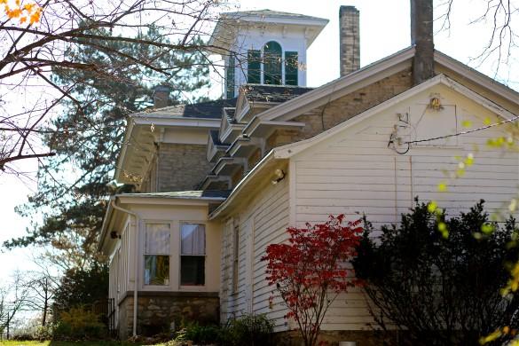 Beloit Historical Society Hanchett Bartlett Homestead History Beloit Wisconsin (1) (Custom) (2)