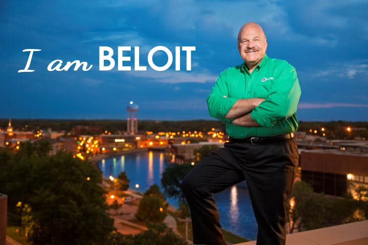 This is Beloit - Live2 2