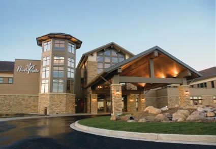 NorthPointe Rockton Illinois Beloit Health System