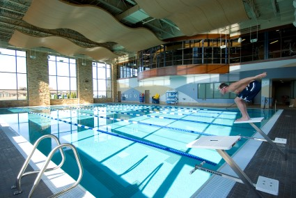 NorthPointe Rockton Illinois Beloit Health System pool