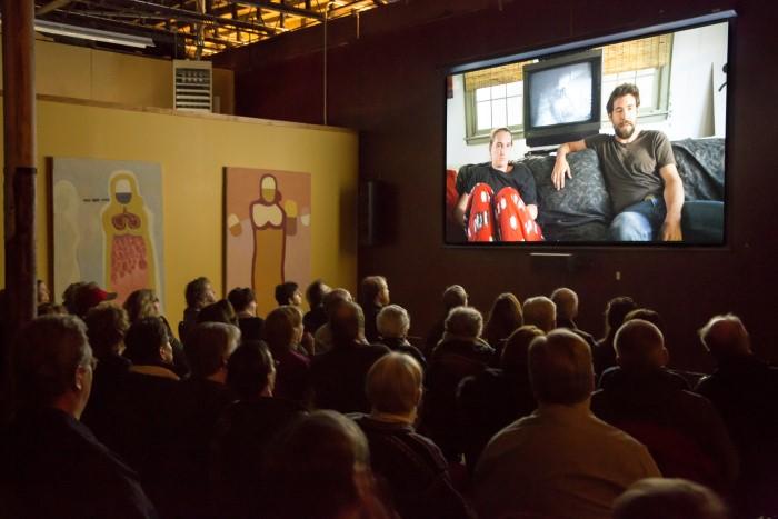 This is Beloit Wisconsin Beloit Internation Film Festival BIFF (1) (Custom)