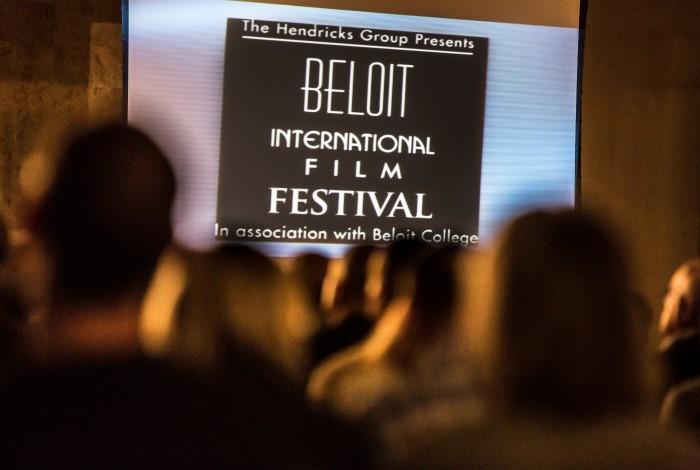 This is Beloit Wisconsin Beloit Internation Film Festival BIFF (2) (Custom)
