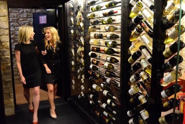 Clara Bo Gatsby Wine Bar Beloit Wisconsin Fine Dining This Is Beloit (1) (Custom)
